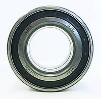Подшипник колеса переднего KIA Rio с 2011- ILJIN (IJ111001)