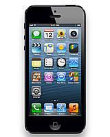 Iphone 5 16 гб(копия) black
