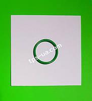 Кольцо уплотнительное секции ТНВД 33.1111069 ЯЗРТИ