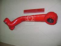 Сошка рулевого управления МТЗ 80 (толстая) (Производство БЗТДиА) 50-3405042-А