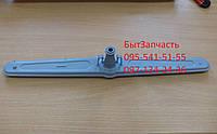 Импеллер (нижний) Beko 1746100300 для посудомоечной машины( разбрызгиватьль воды)