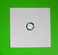Кольцо уплотнительное  плунжерной пары  33.1111083  ЯЗРТИ
