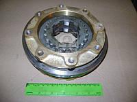 Синхронизатор КАМАЗ 4-5 передний (Производство Россия) 14.1701151