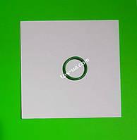 Кольцо уплотнительное  клапана  33.1111259 ЯЗРТИ