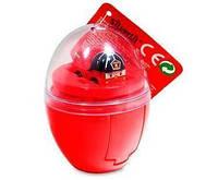 Мини машинка в яйце, Рой 2,5 см, фото 1