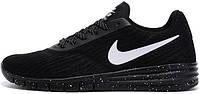 Мужские кроссовки Nike Paul Rodriguez 9 Black