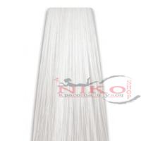 Prosalon Professional краска для волос 0/0 Бесцветный, 100 гр