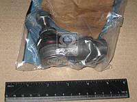 Наконечник тяги рулевой DAEWOO LANOS (97-) левый наружная (Производство Ruville) 915319, ABHZX