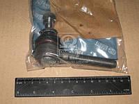 Наконечник тяги рулевой OPEL (Производство Ruville) 915340