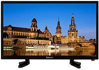 LCD Телевизоры Saturn LED 19 HD 400U