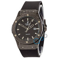 Часы Hublot SKA068-1012-0367