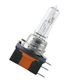 Галогенная Лампа H15 12V 55/15W  (под Патрон PGJ23T-1) Osram Германия  64176