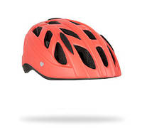 Велосипедный шлем Lazer SUMMER