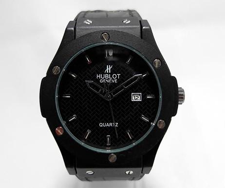 Часы стоимость hublot в промоутеров стоимость час работы