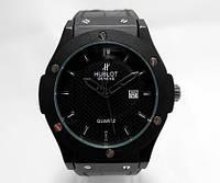 Hublot Geneve (Хаблот Женев) - часы. Цена производителя. Фирменный магазин.