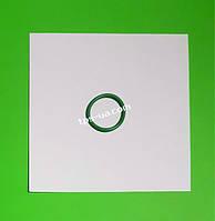 Кольцо уплотнительное  плунжерной пары   37.1111942 ЯЗРТИ