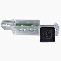 ХИТ! Камера заднего вида Prime-X CA-1366 VW, Seat