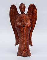 "Статуэтка ""Ангел"", 15 см"