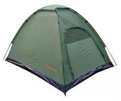 Палатка Treker MAT-103 (Двухместная)