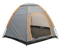 Палатка Treker MAT-111 (Пять мест и больше)
