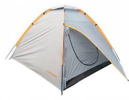 Палатка Treker MAT-115 (Трехместная)