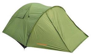 Палатка Treker MAT-130 (4-х местная)