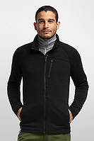 Термокофта Icebreaker Midlayer Sierra Full Zip (2 цвета) (IB7 B75 162), фото 1