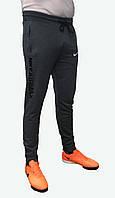 Спортивные штаны Nike Air max на зауженном манжете