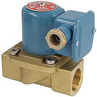 Клапан для пара EV225B 1/4 дюйма, фото 1