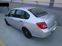 Renault Clio/Symbol/Thalia 2