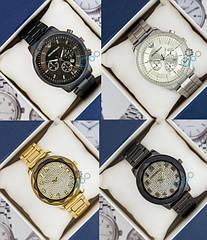 Наручные часы (мужские/женские)
