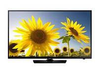 "Телевизор 24"" SAMSUNG UE24H4070AUXUA"