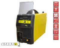 Установка плазменной резки CUT 65 CNC с машинным резаком, фото 1