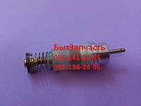 Электромагнитный клапан для газовой плиты Gorenje 639281 (не оригинал)