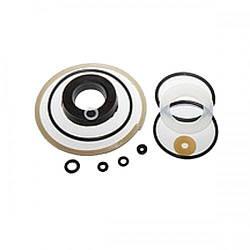 Ремкомплект для домкрата бутылочного T90504  TORIN RK-T90504