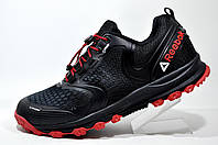 Мужские Кроссовки Reebok All Terrain Extreme Gore-Tex, Black\Red