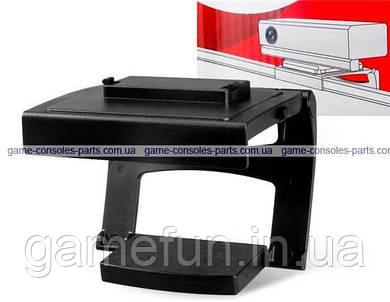 Подставка - крепление на телевизор ЖК для Kinect Xbox One