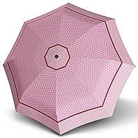 Зонт женский автомат DOPPLER модель  744765 RI02.