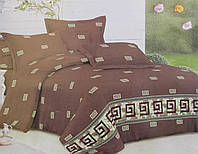 Casa de Lux Textile - полуторка