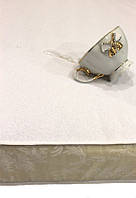 Непромокаемая многоразовая пеленка 70х50