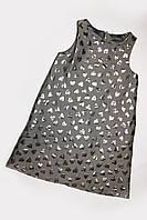 Детское Платье сарафан H&M весна-осень
