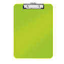 Leitz WOW планшет А4, фото 2