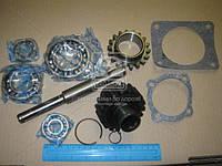 Ремкомплект на коробку отбора мощности ЗИЛ (10 наимен) (арт. 555-4202010-РК3), AGHZX