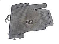 Резиновые коврики Peugeot Expert (95-2007) - Ковры в салон Пежо Эксперт (95-2007)