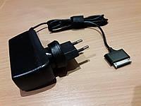Сетевая зарядка 12V 1.5A 18W Lenovo IdeaPad A1, K1, S1