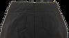 Брюки женские больших размеров - меланж, фото 2