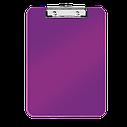 Leitz WOW планшет А4, фото 3