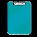 Leitz WOW планшет А4, фото 4