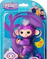 Обезьянка Прилипунцель + кукла LOL в подарок. Цена производителя. Фирменный магазин.