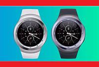 Smart Watch Y1 Умные часы Sim, фото 1